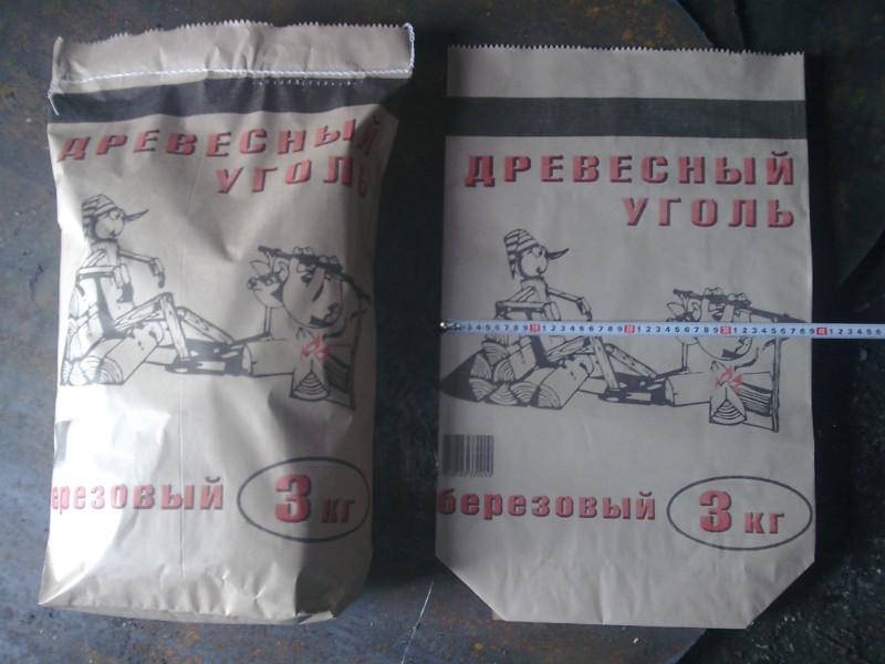 http://ugol-drev.ru/wp-content/uploads/2012/01/005.jpg
